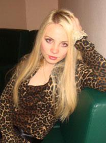 Cute pretty - Moldovawomendating.com