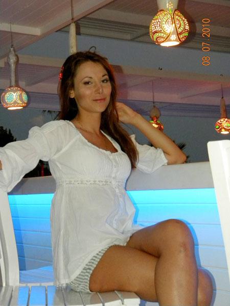 Cute sexy girls - Moldovawomendating.com