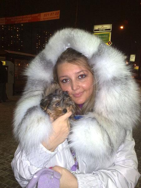 Moldovawomendating.com - Cute woman