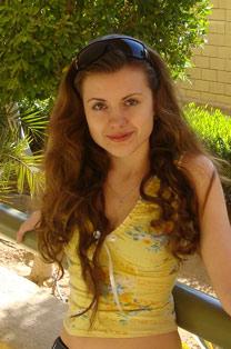 Moldovawomendating.com - Cute women