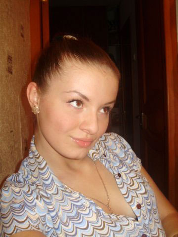 Email women - Moldovawomendating.com