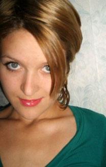 Moldovawomendating.com - Female email