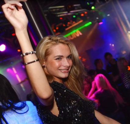 Female penpal - Moldovawomendating.com