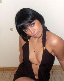 Female penpals - Moldovawomendating.com