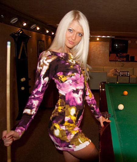 Moldovawomendating.com - Female personals