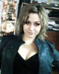 Moldovawomendating.com - Female seeks