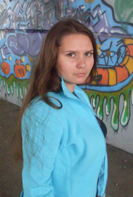 Moldovawomendating.com - Female singles