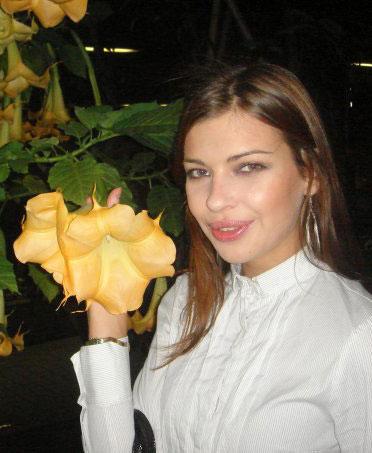 Female wife - Moldovawomendating.com
