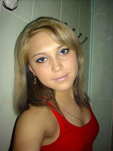 Moldovawomendating.com - Females online