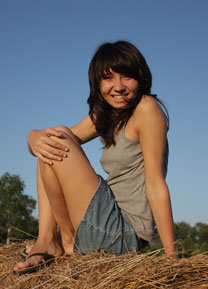 Find a beauty - Moldovawomendating.com