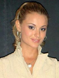 Find ladies - Moldovawomendating.com