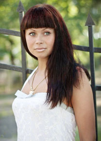 Moldovawomendating.com - Find local women