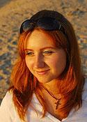 Moldovawomendating.com - Find sexy