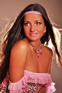 Find single - Moldovawomendating.com