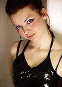 Find woman - Moldovawomendating.com