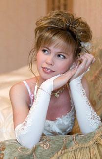 Foreign bride - Moldovawomendating.com