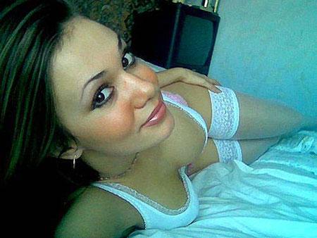 Foreign brides - Moldovawomendating.com