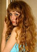 Foreign women - Moldovawomendating.com