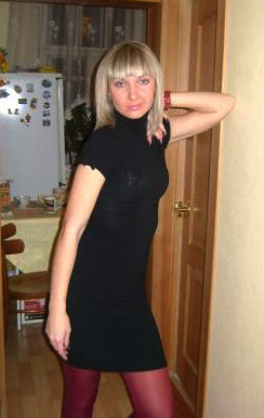 Moldovawomendating.com - Free online personals single