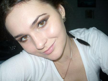 Free personal web page - Moldovawomendating.com