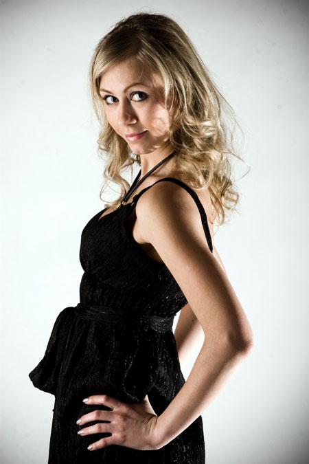 Free personals single - Moldovawomendating.com