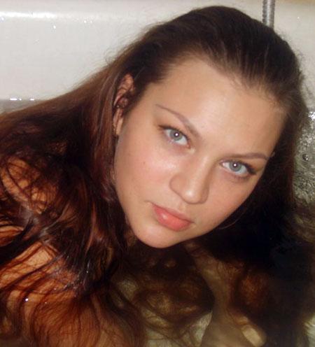 Moldovawomendating.com - Friend girls
