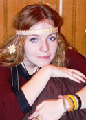 Moldovawomendating.com - Friends girl