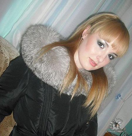 Friendship girls - Moldovawomendating.com