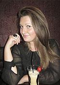 Galleries of beautiful women - Moldovawomendating.com