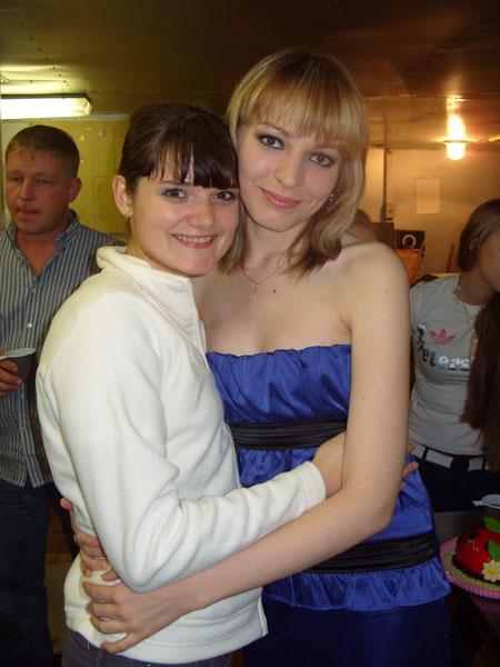 Moldovawomendating.com - Galleries pic