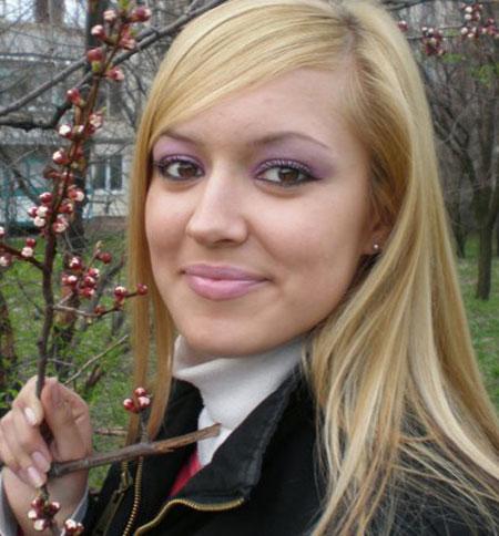 Moldovawomendating.com - Gallery of female