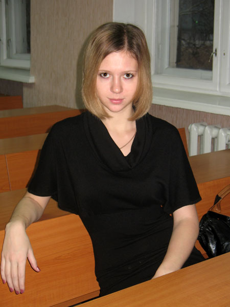 Moldovawomendating.com - Gallery of girls