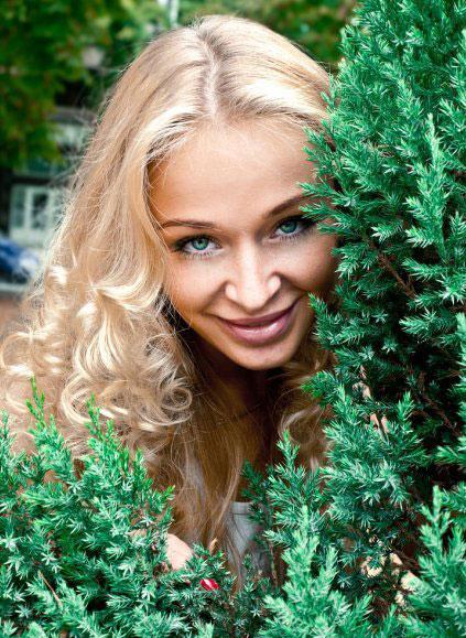 Moldovawomendating.com - Gallery of models