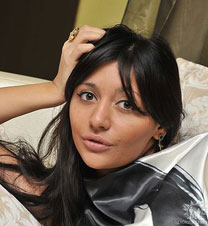 Gallery of woman - Moldovawomendating.com