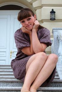 Moldovawomendating.com - Girl agency