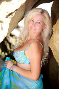 Moldovawomendating.com - Girl bride