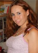 Moldovawomendating.com - Girl brides