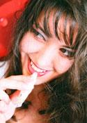 Moldovawomendating.com - Girl ladies