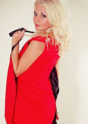 Girl models - Moldovawomendating.com