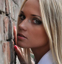 Girl only - Moldovawomendating.com