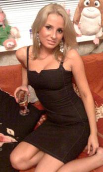 Girl personals - Moldovawomendating.com