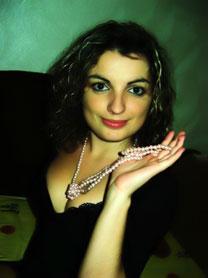 Girl seeking - Moldovawomendating.com