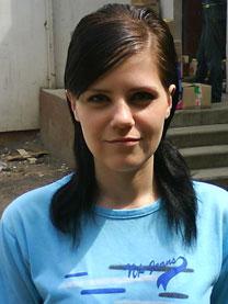 Moldovawomendating.com - Girlfriend ideas