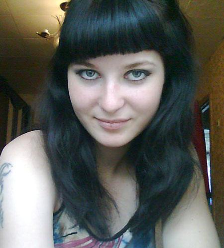 Girls agency - Moldovawomendating.com