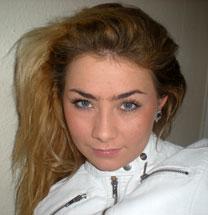 Moldovawomendating.com - Girls beautiful