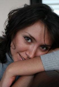 Moldovawomendating.com - Girls looking