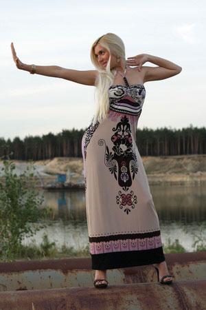 Girls only - Moldovawomendating.com