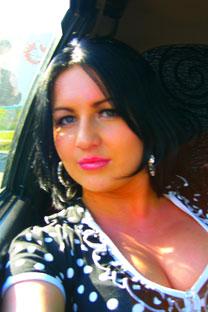 Moldovawomendating.com - Girls personals