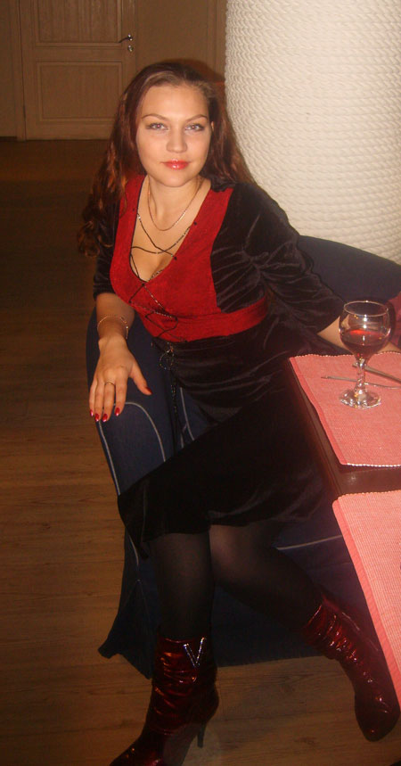 Moldovawomendating.com - Girls seeking older