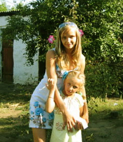 Girls seeking older men - Moldovawomendating.com
